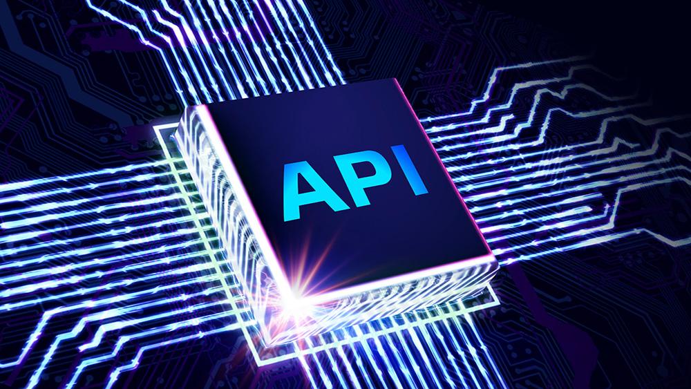 反社DB API
